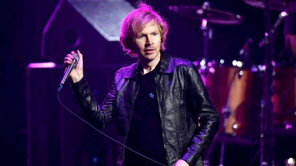 Beck Death Cab For Cutie To Co Headline 91X X Fest 2018 In San Diegos Mission Valley