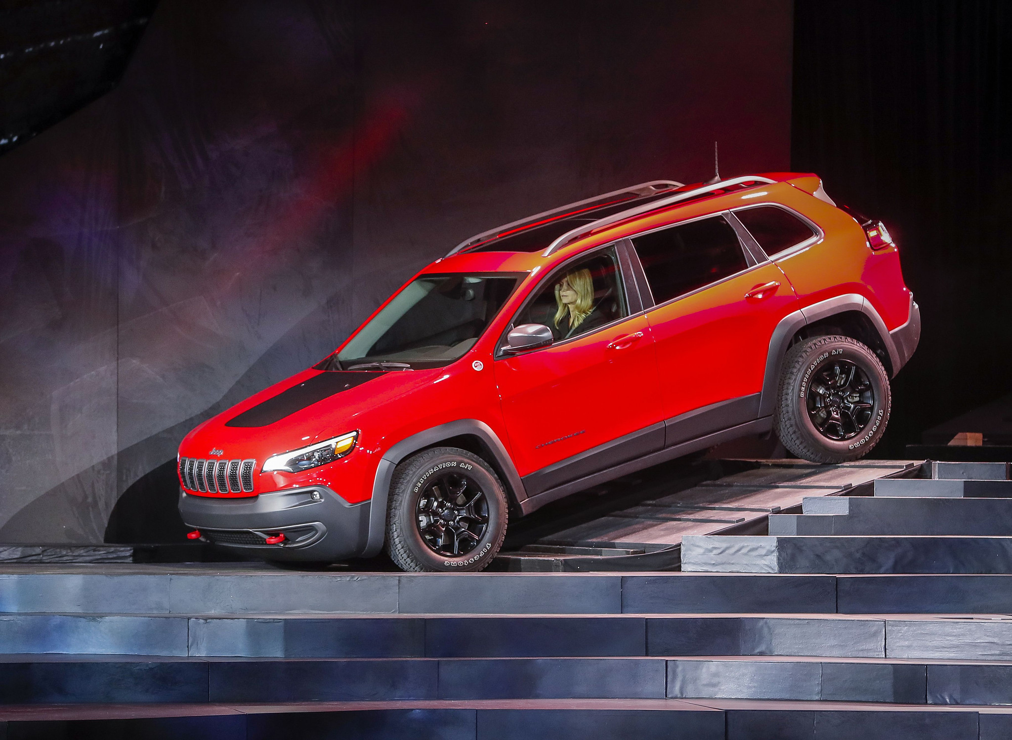 2019 crossovers and SUVs: What's new in America's best ...