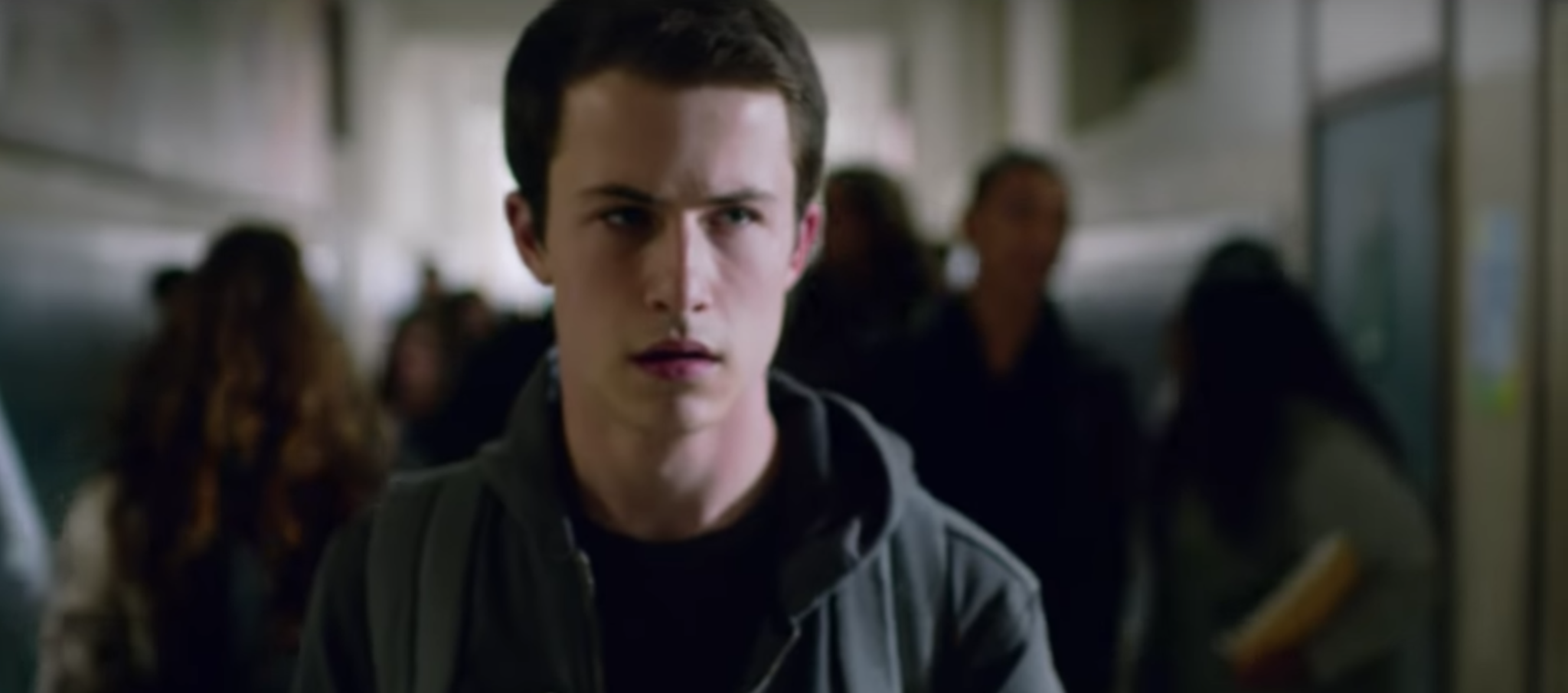 13 Reasons Why Season 2 Trailer Drops Heres What We Know About