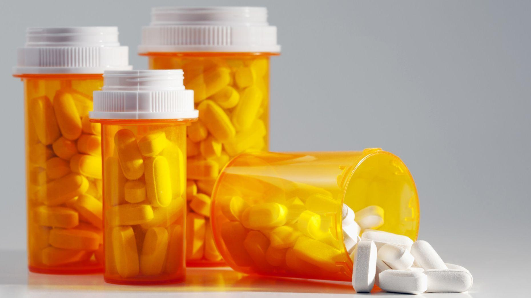 how seniors on a tight budget can get help with medication costs