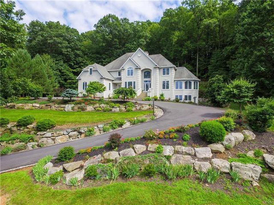 20 Of The Priciest Lehigh Valley Homes For Sale Photos