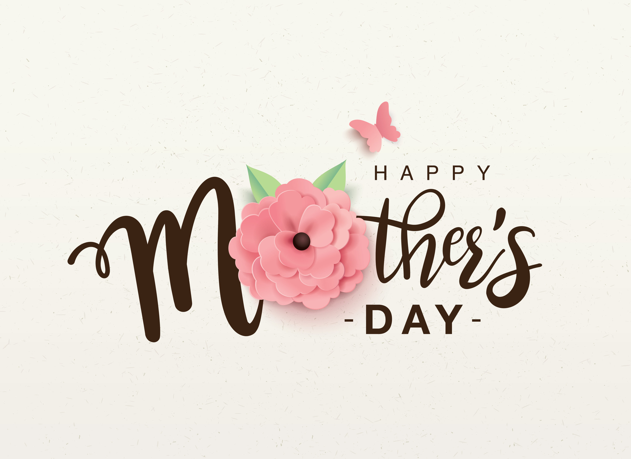mother's day freebies free iphones meals gift cards and