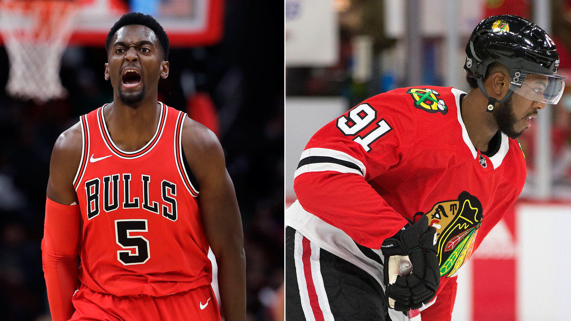 Mercedes Benz Quebec >> Bulls' Bobby Portis and Blackhawks' Anthony Duclair go big for Mother's Day - Chicago Tribune