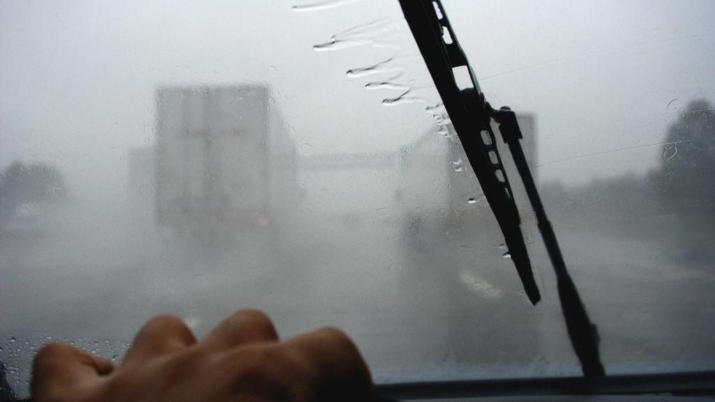 Car Talk: Do Premium Wiper Blades Really Make A Difference