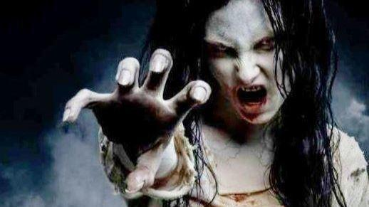 south florida city warns residents of extreme zombie activity sun