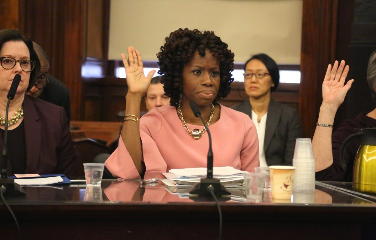 De Blasio vs. honest government: Why is the mayor at war with a City Council effort to ensure truthful testimony?