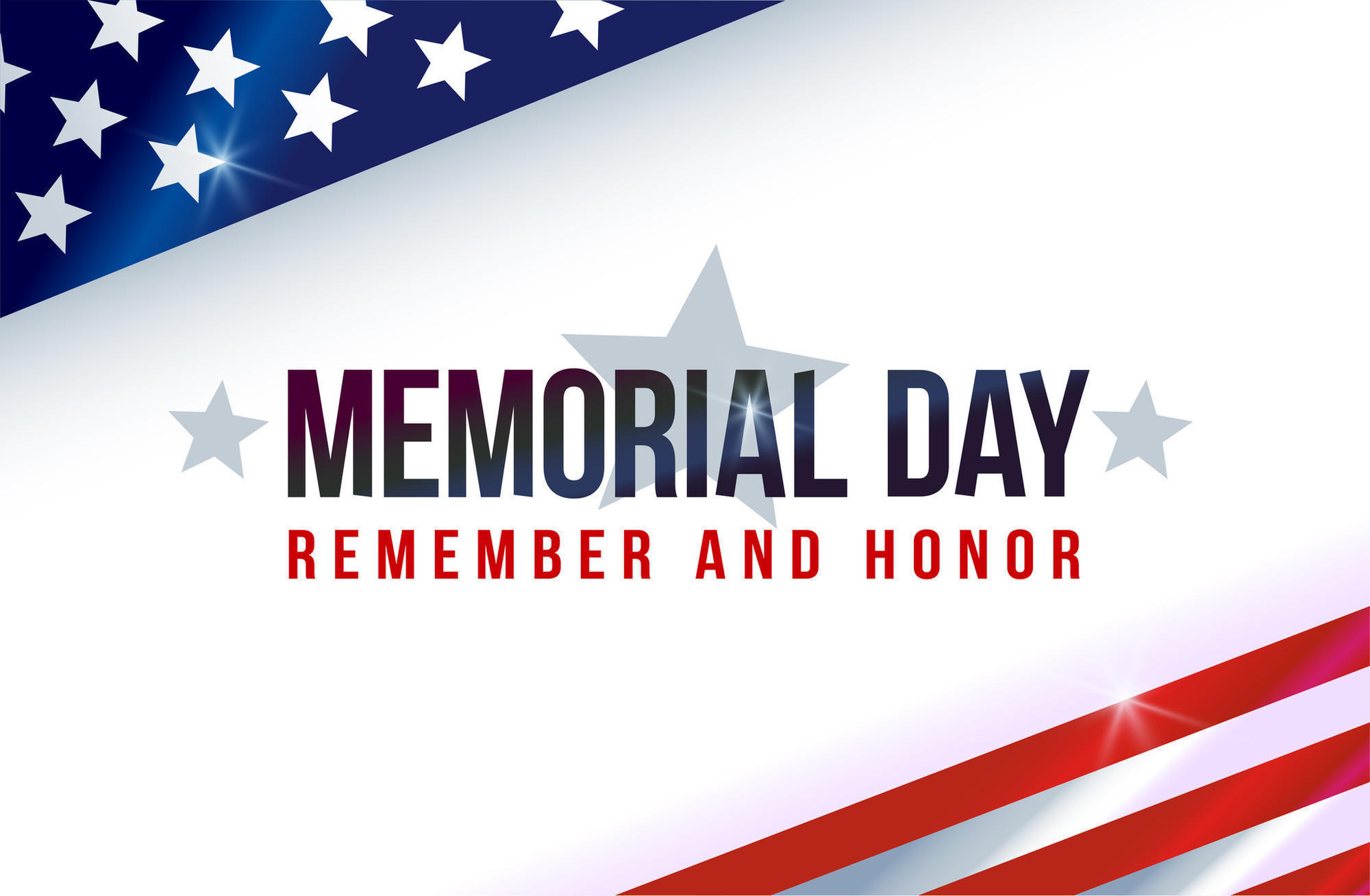 Land Of The Free 35 Memorial Day Freebies And Coupons For Military Heroes Civilians