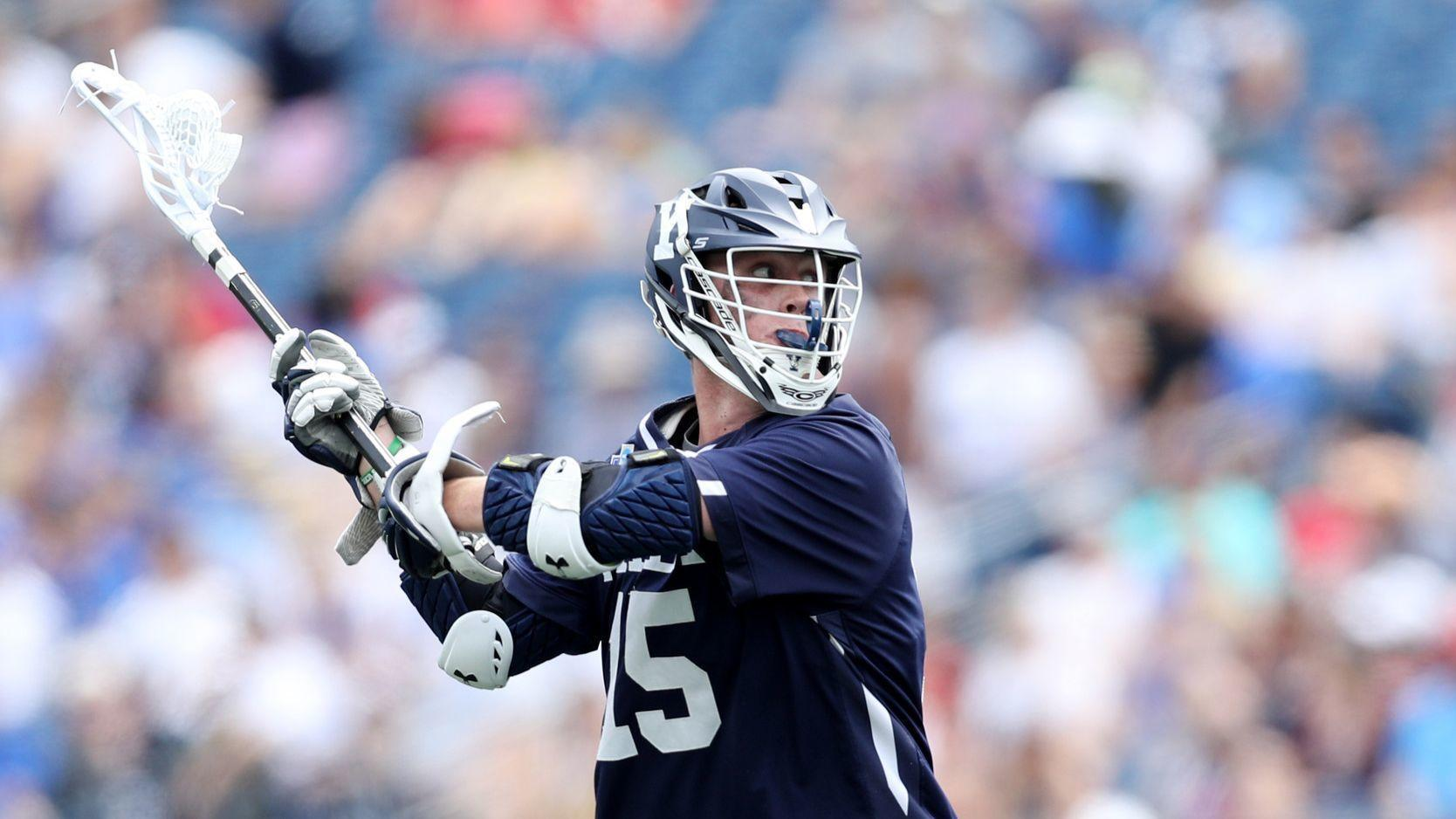 yale u2019s jackson morrill carrying on family legacy in