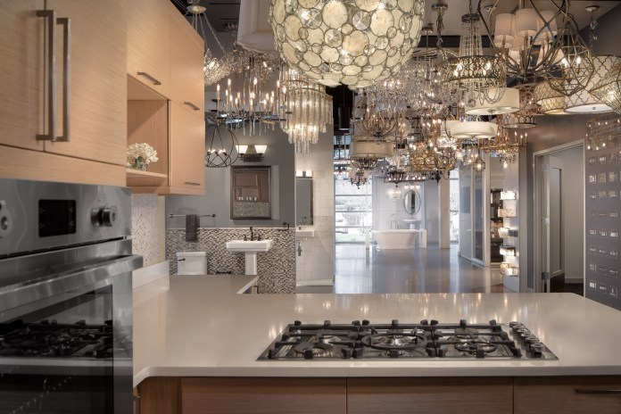 Ferguson Opens Showroom In High End Ping District Washington D C Daily Press