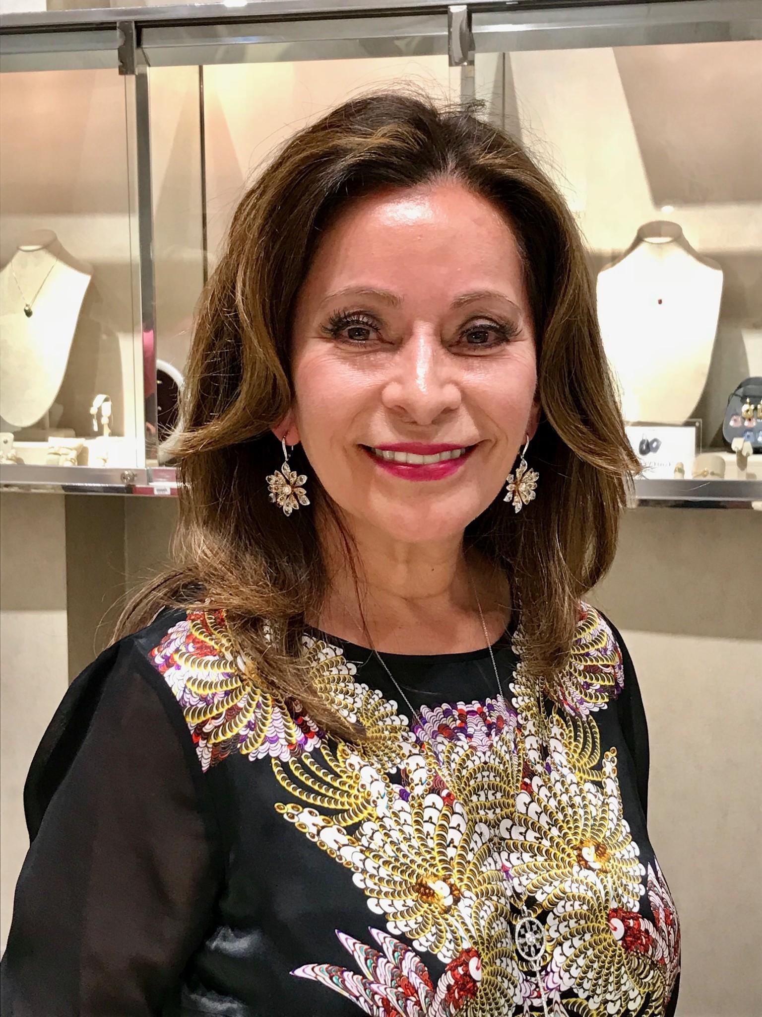 Elisa Jaime