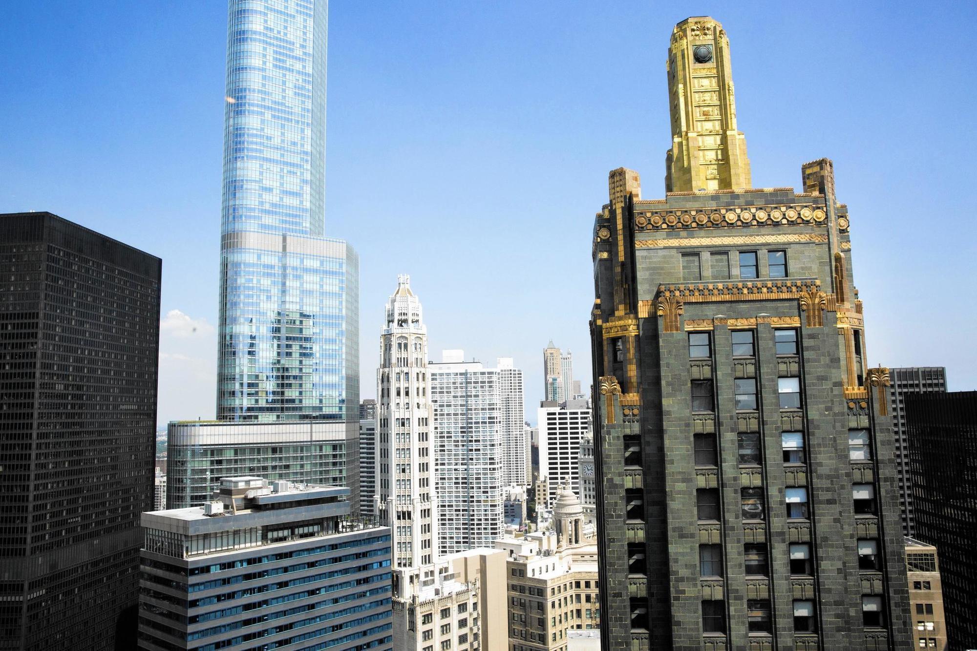 soontoopen st jane chicago now taking hotel