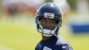8ec97af9572 Bears expect speedy receiver Taylor Gabriel to be more than a gimmick: 'He  can run. He sure can run.' - Chicago Tribune