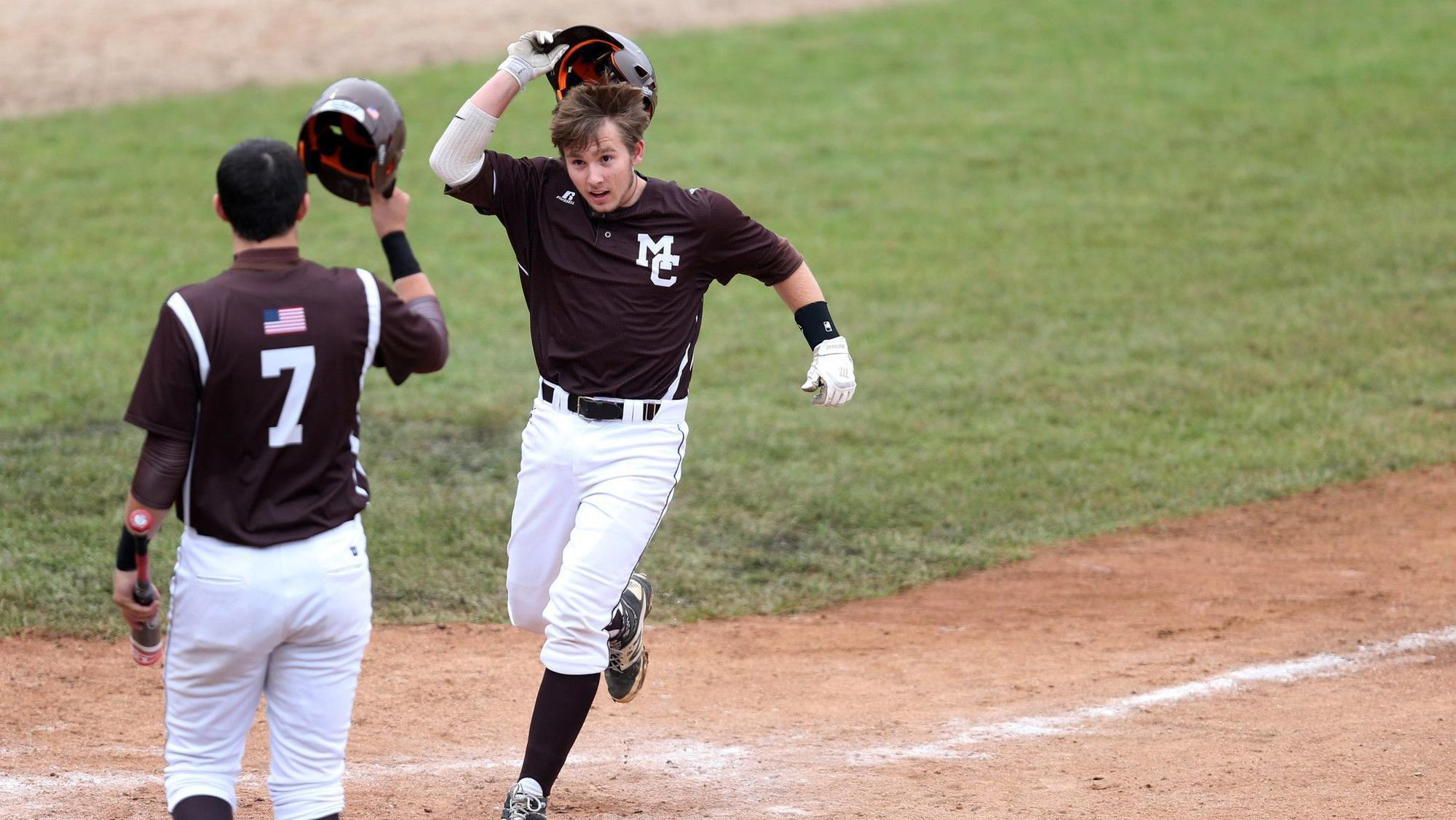 Mount Carmel graduate Scott Kapers ready to chase big league dream with Texas Ra...