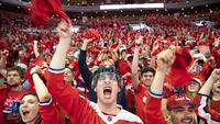 b42441d28bf Stanley Cup run makes up for Capitals  playoff failures