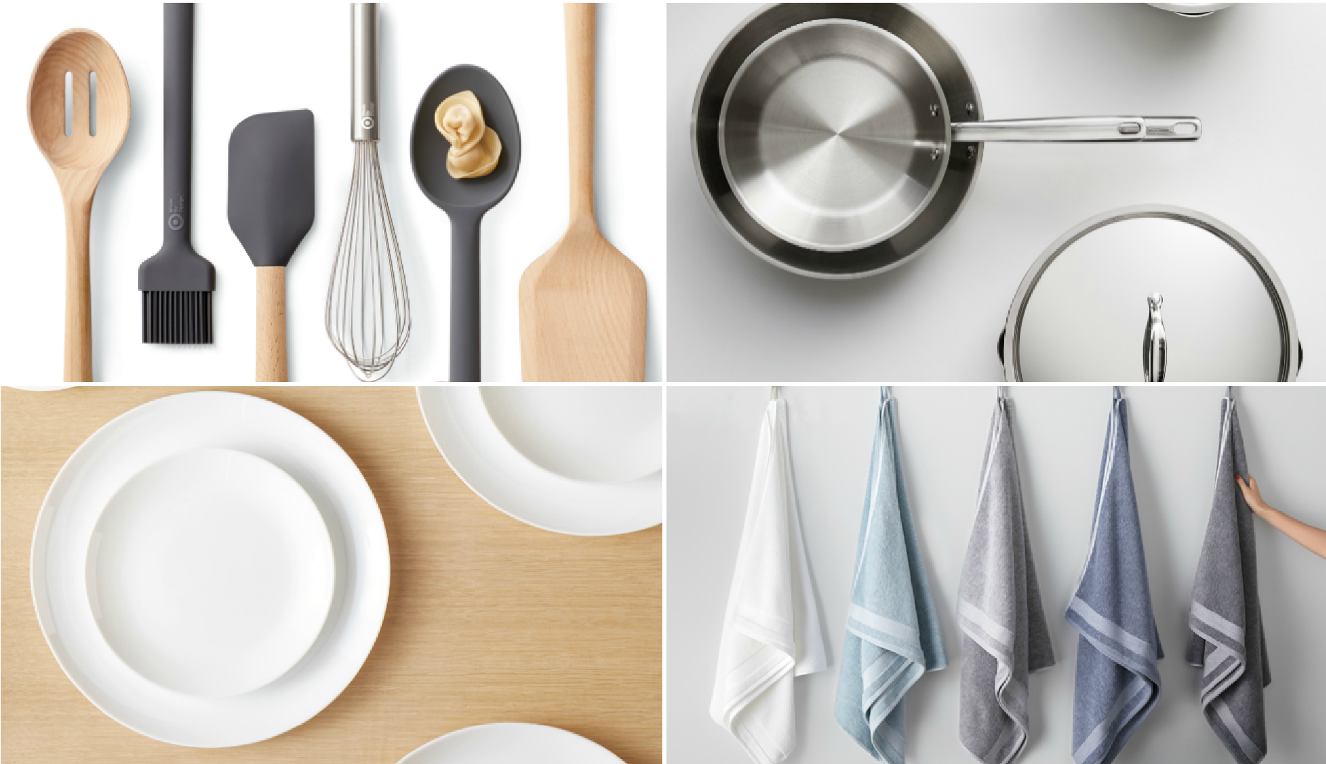 Target launching design focused home brand to bring better for Made design