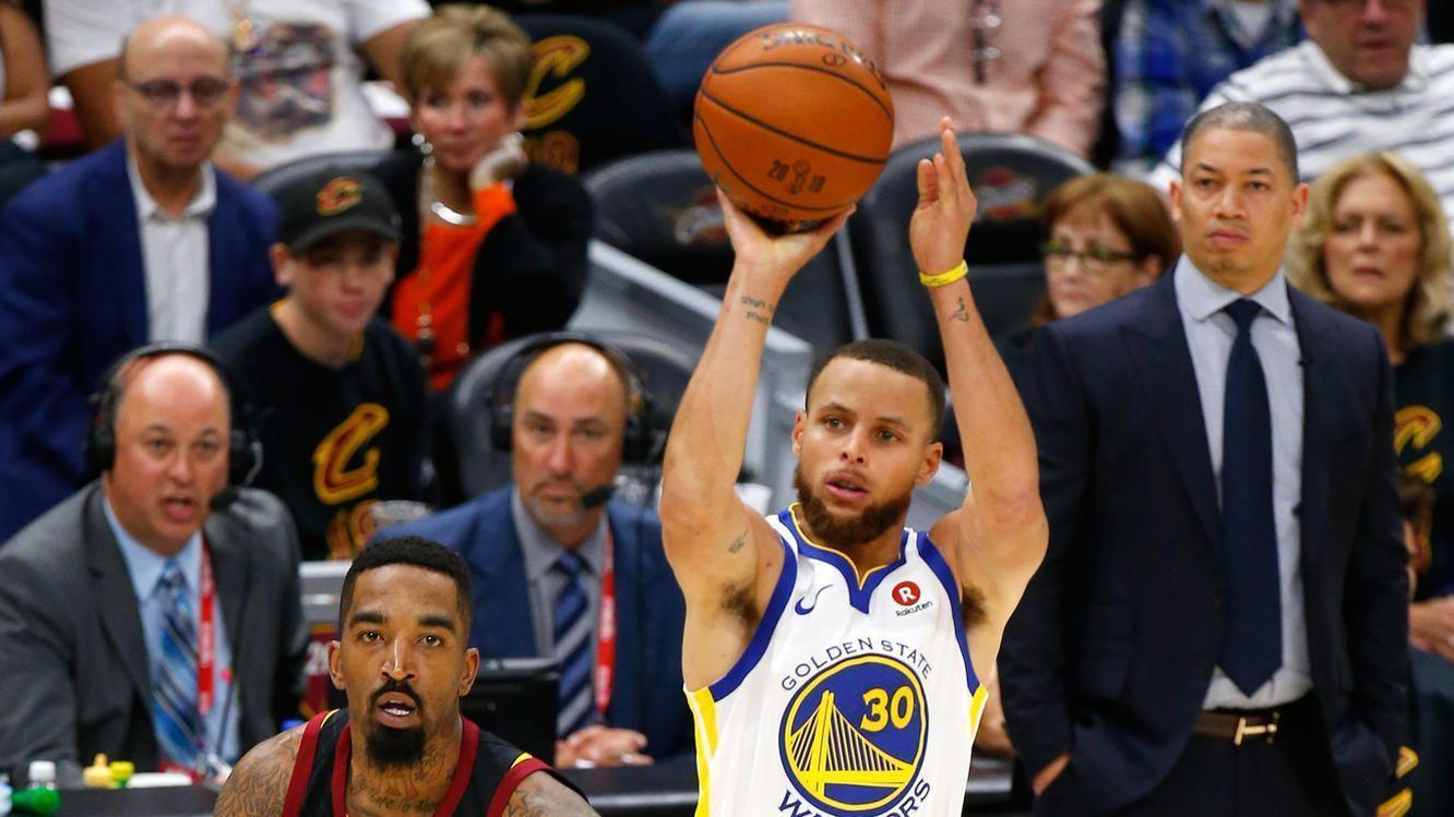 f72541ad4363 Under Armour releases new ad celebrating Stephen Curry and his critics -  Baltimore Sun