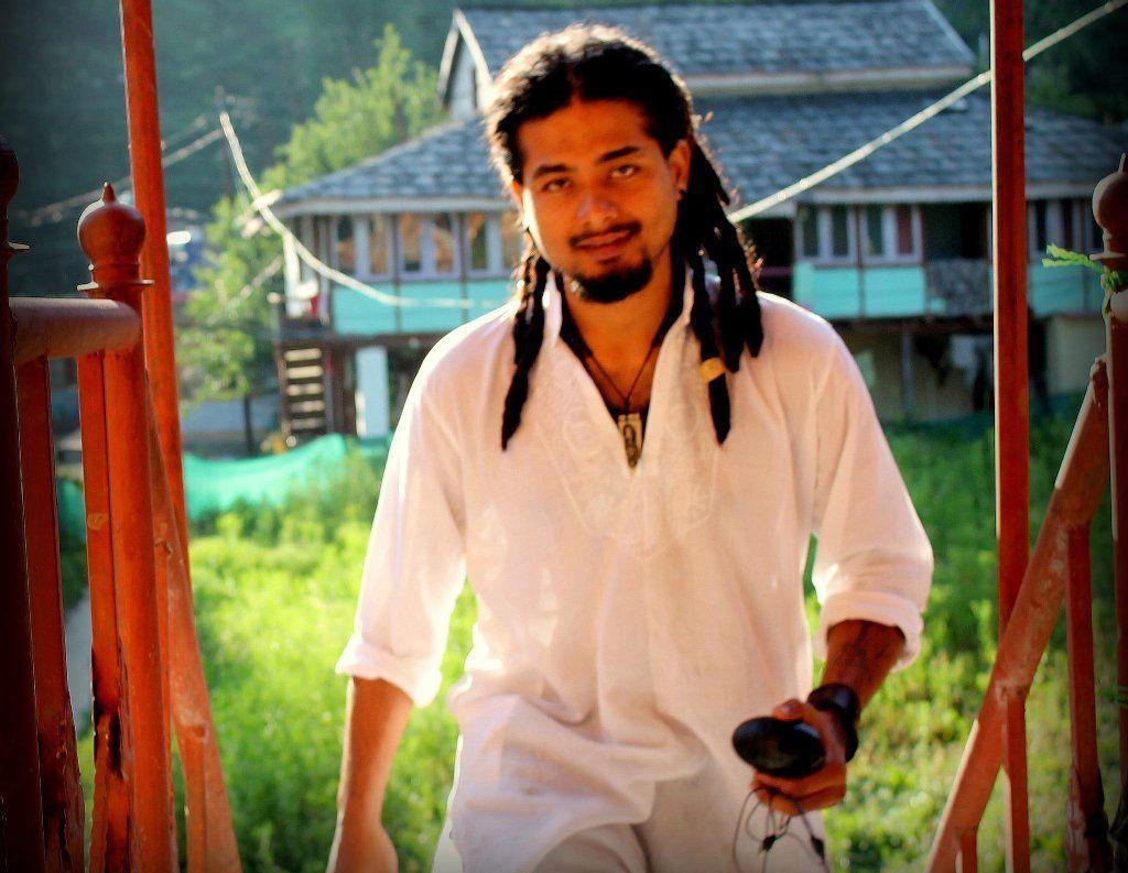 Usga Comes To Agreement With Shinnecock Indian Nation