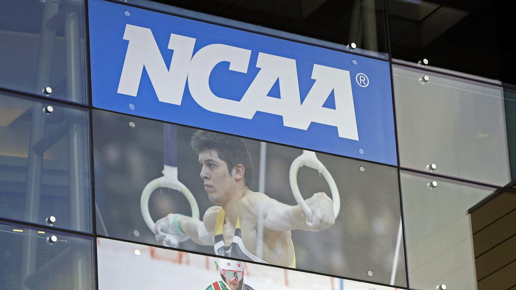 ncaa rules coaches dating athletes