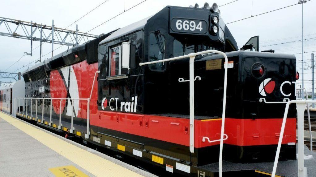 Cochran Used Cars >> Hartford Businesses, Residents See Opportunity In New Rail Line - Courant Community