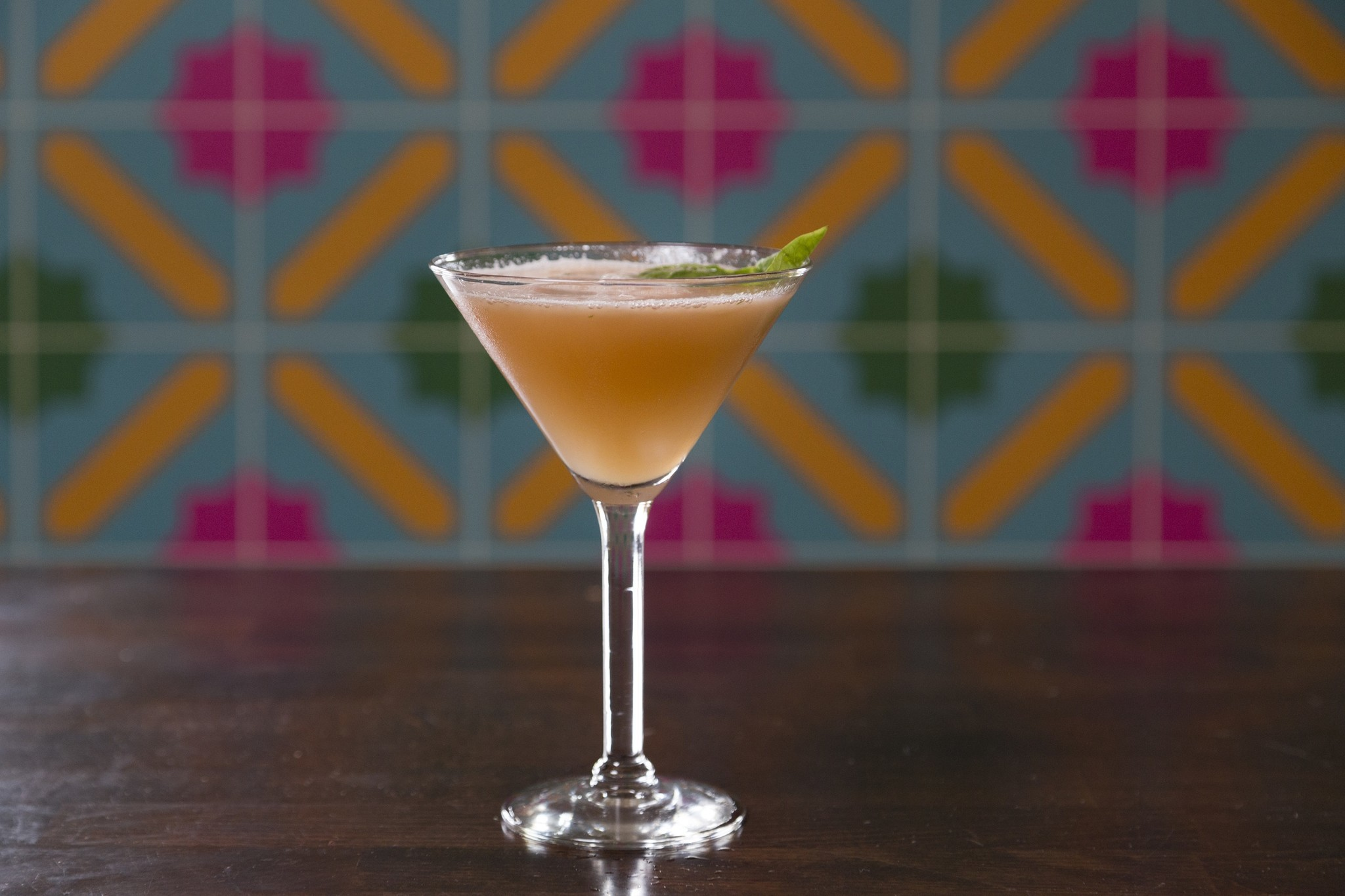Celebrate National Martini Day In Style Pacific San Diego