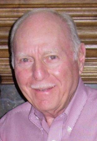 Lou Oberman