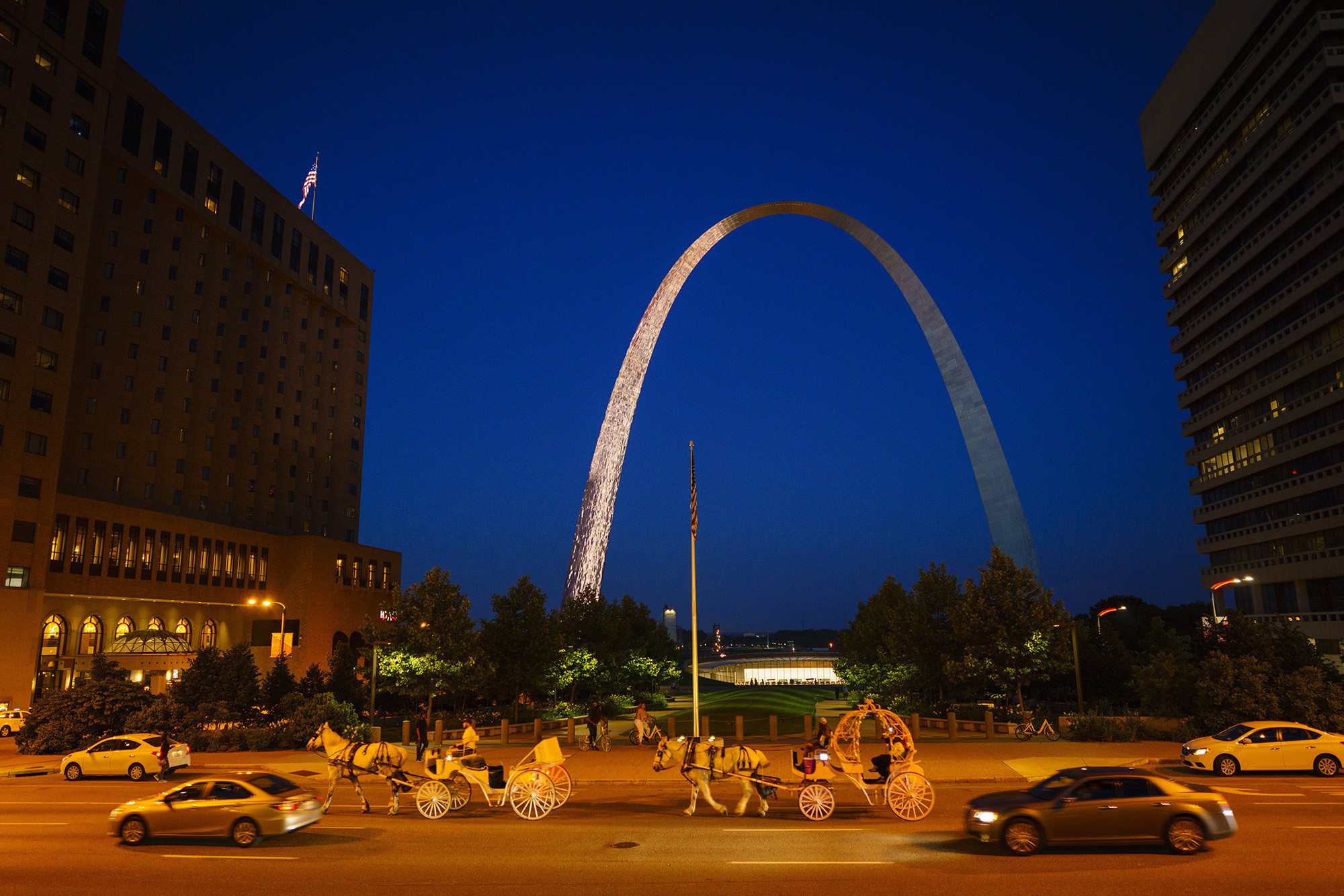 b73c6e6db94f You re going where  St. Louis - Chicago Tribune