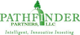 pathfinder partners logo