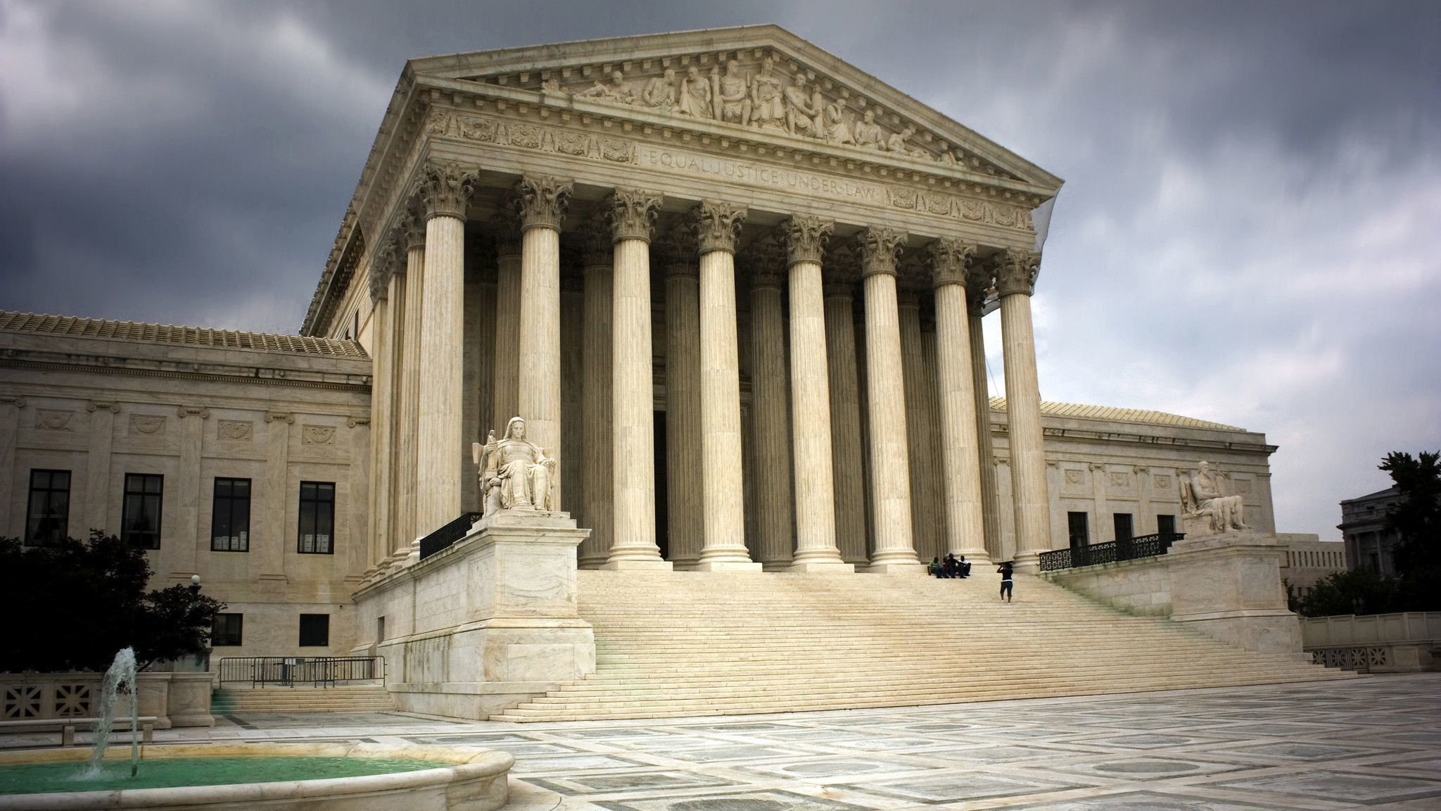 Supreme Court to rule on public-sector union fees in Janus ...