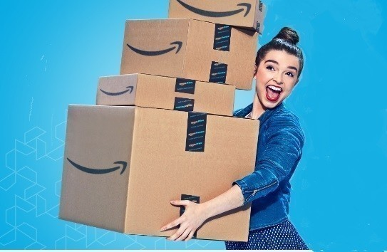 Prime student free shipping