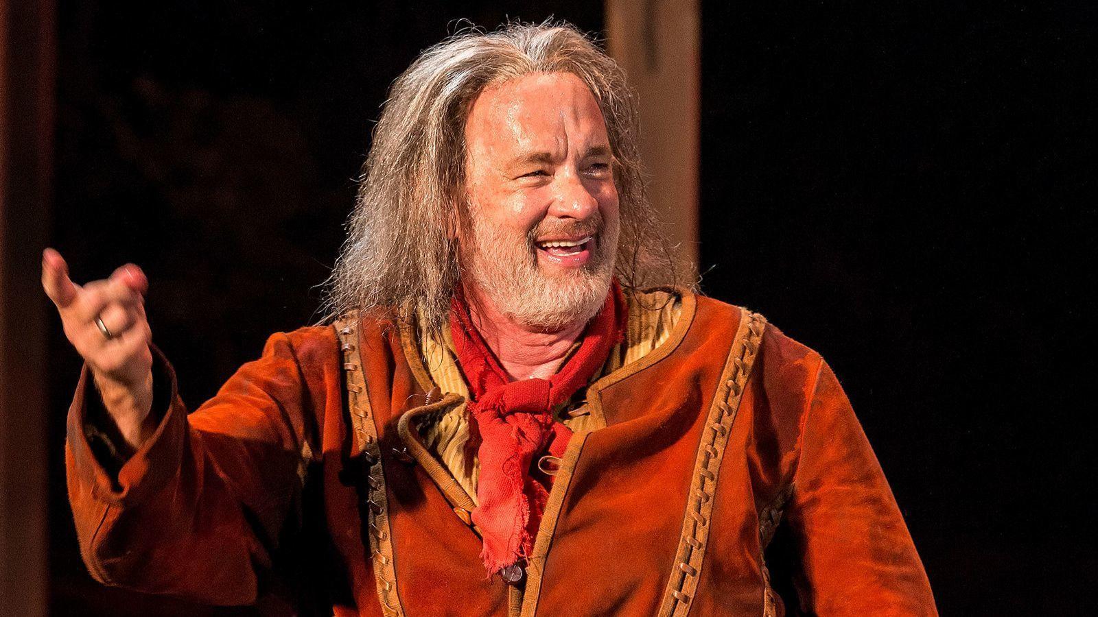 """Henry IV"""