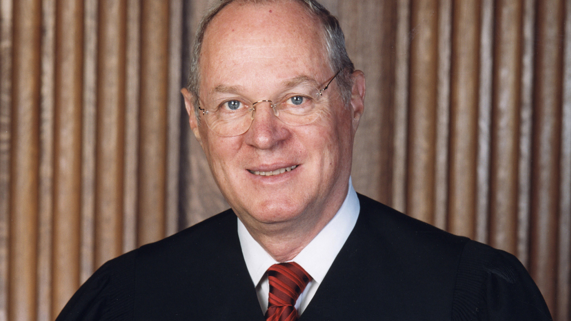 justice anthony kennedy retires allowing trump to replace pivotal