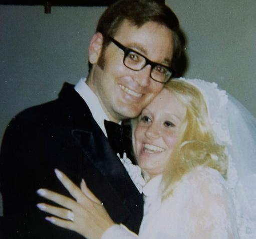 Timeline of Donnie Rudd case - Chicago Tribune