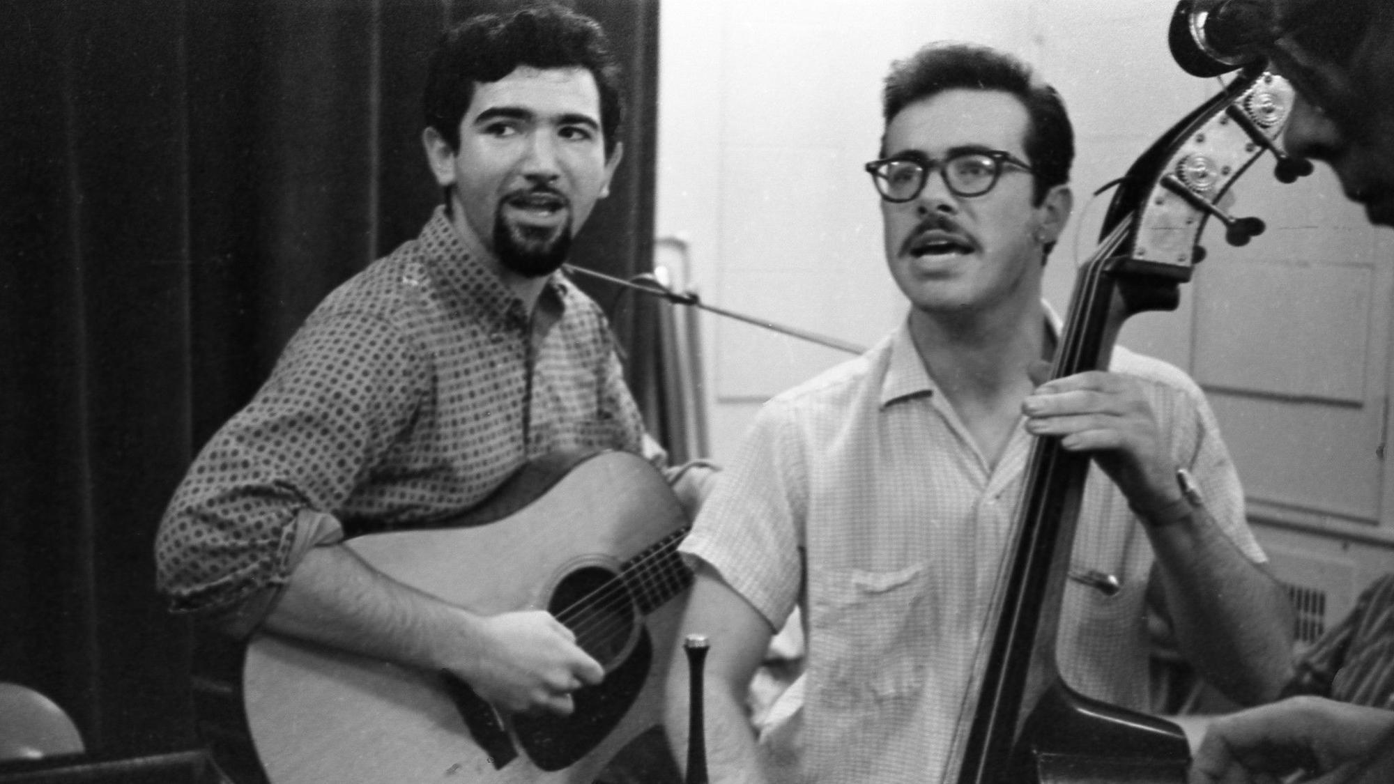 jerry garcia 39 before the dead 39 cd box set dives deep into his early folk and bluegrass roots. Black Bedroom Furniture Sets. Home Design Ideas