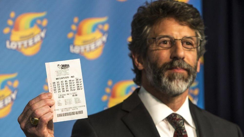 Connecticut Lottery Plans To Hire Director Of Illinois Lottery As New CEO