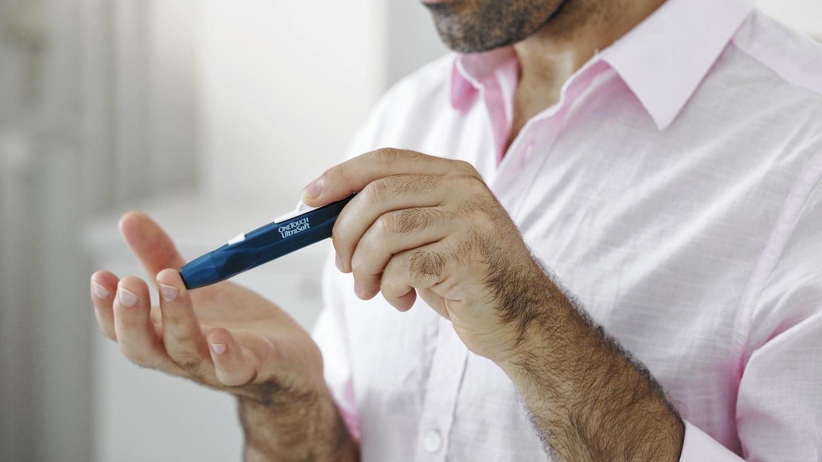 http://www.trbimg.com/img-5b476228/turbine/ct-diabetes-20180712/1600/1600x900
