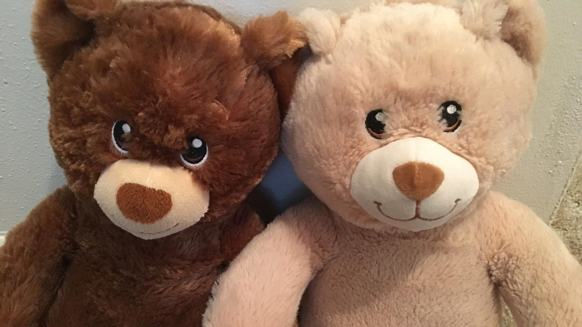 Sign up for build a bear coupons