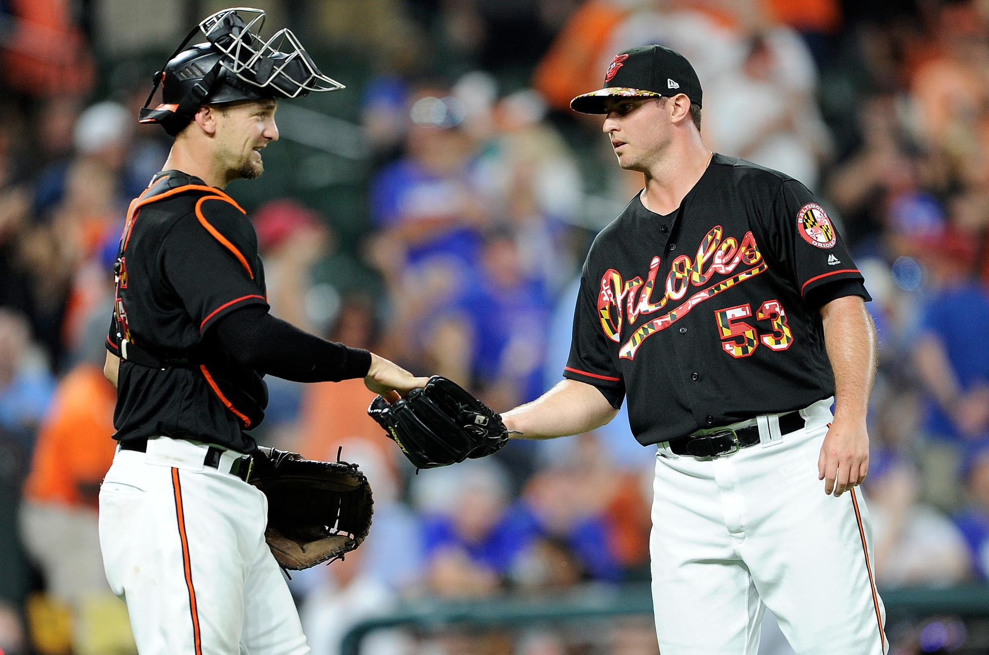 Bs-sp-schmuck-orioles-grades-july-9-15
