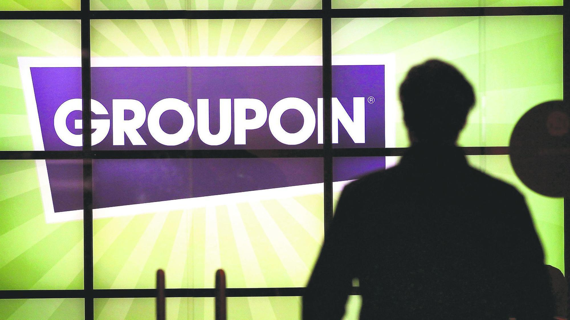 Chicago Boat Rentals sues Groupon, alleging fraudulent refund scheme
