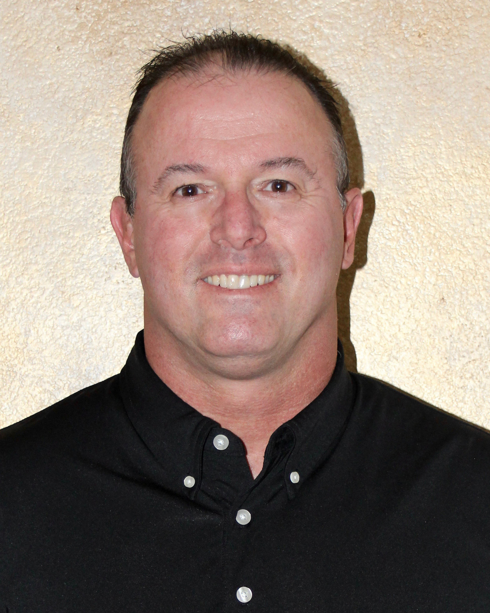 Brad Hollingsworth
