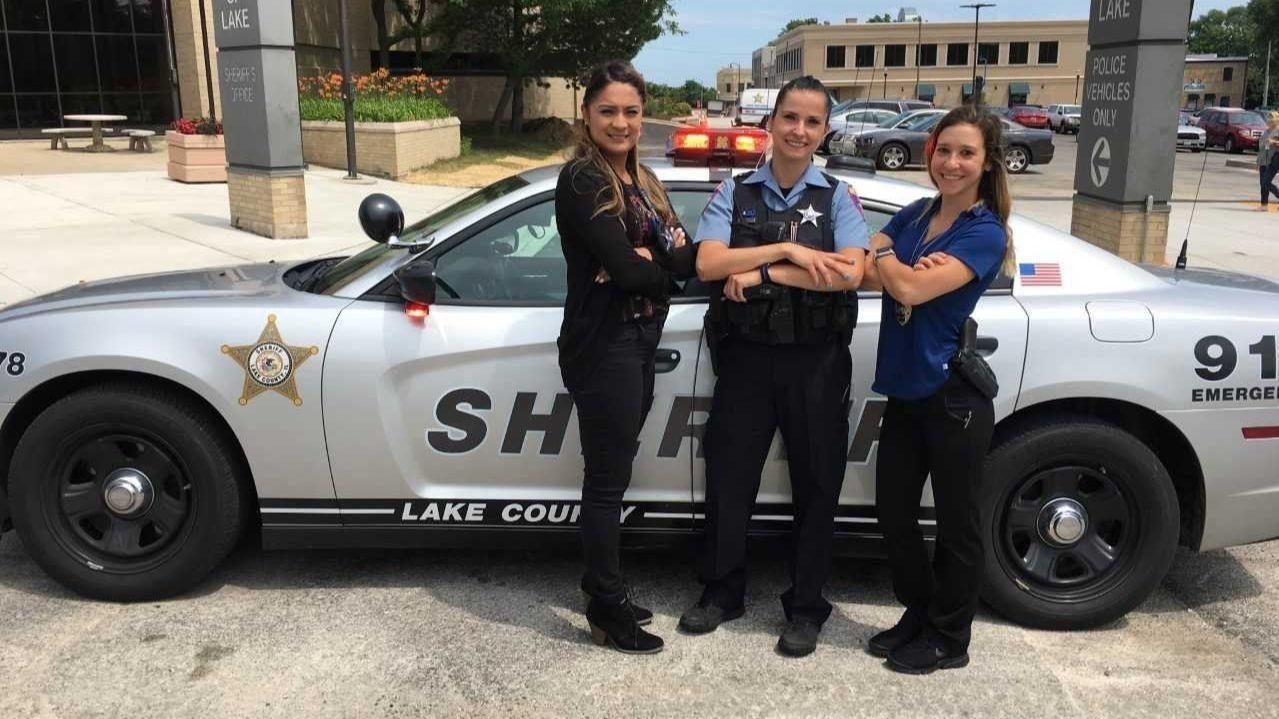 South Palm Beach County Women
