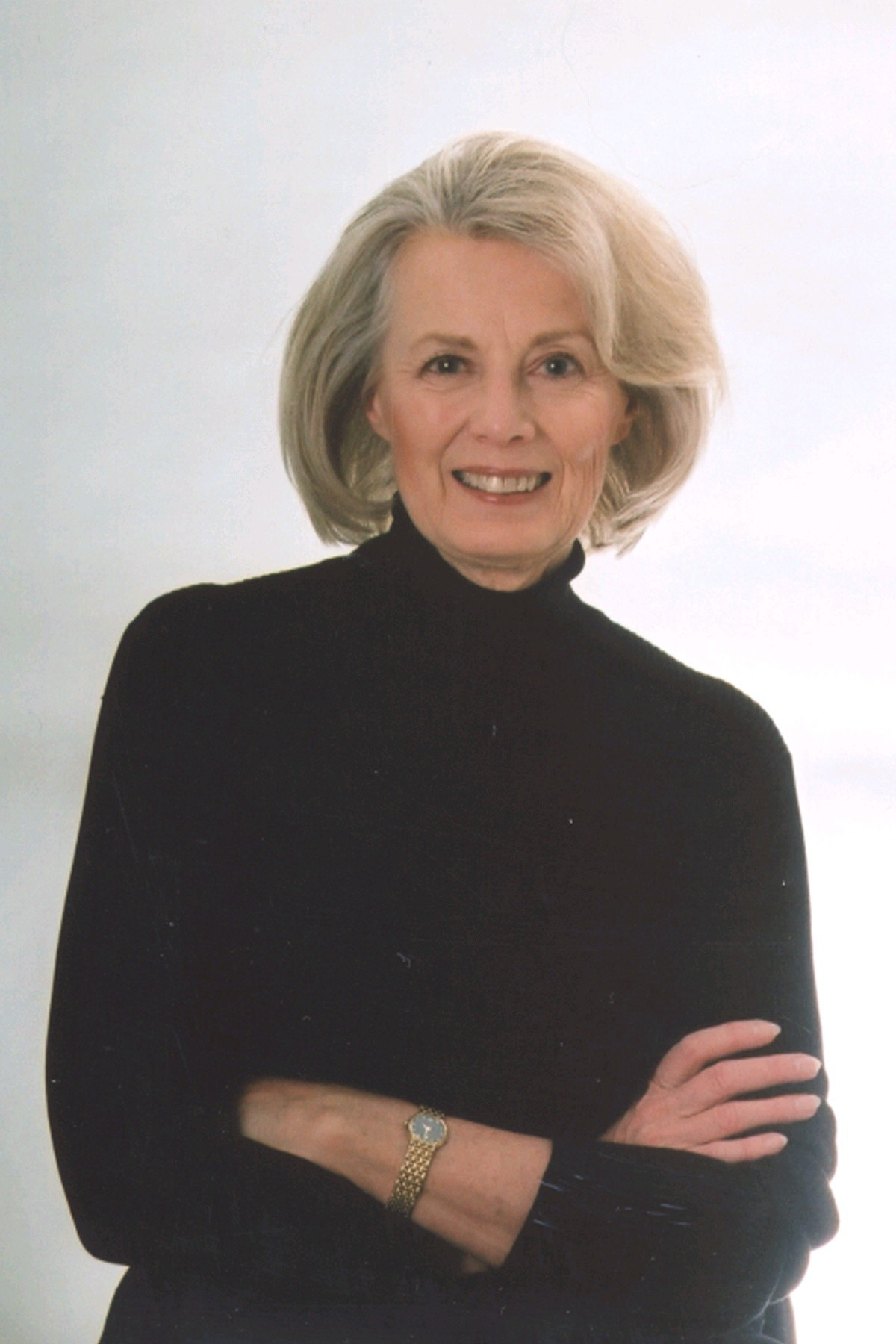 Karna Bodman