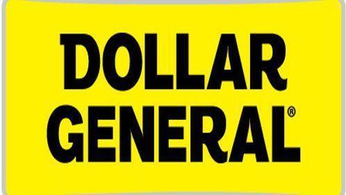 dollar general in northampton reopens following january fire