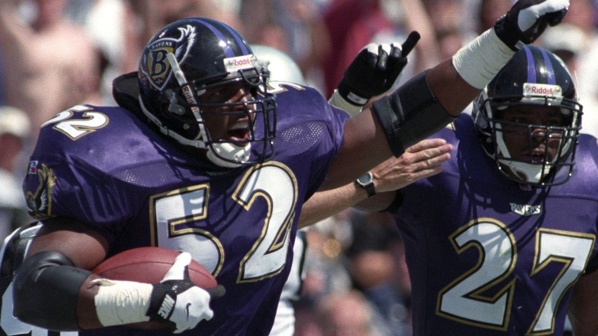 bs-sp-ray-lewis-hof-career-year-by-year-