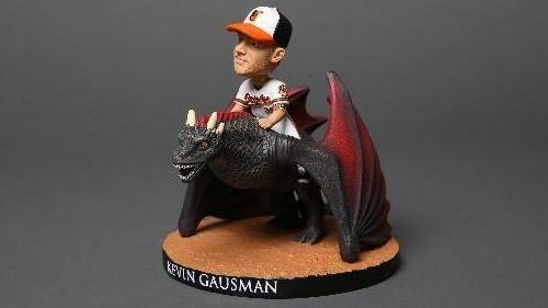 bs-sp-game-of-thrones-night-orioles-2018
