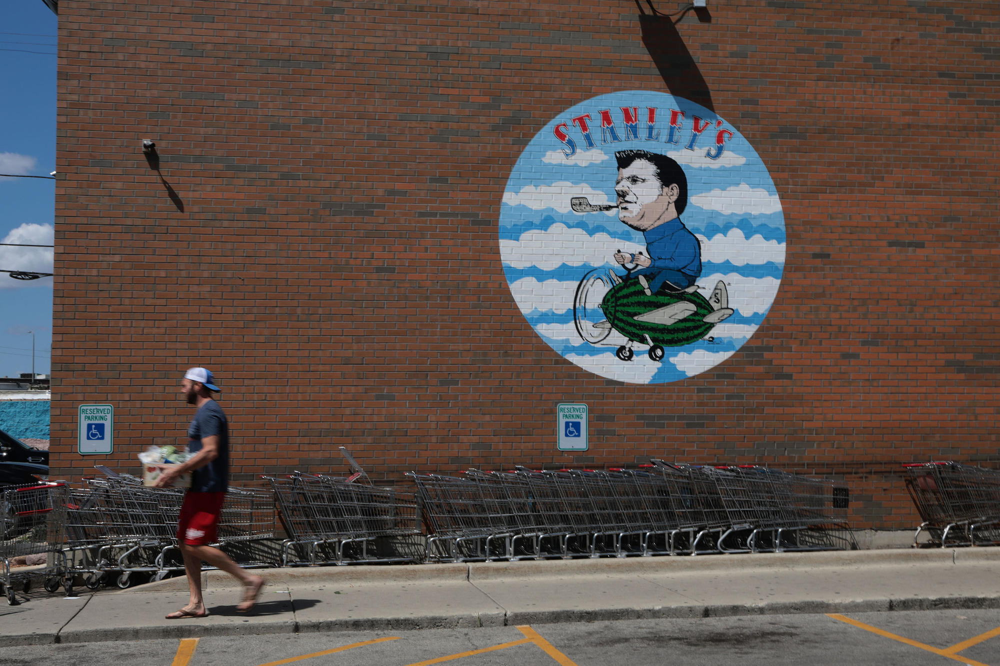 stanley s fresh fruits vegetables to sell property as north side