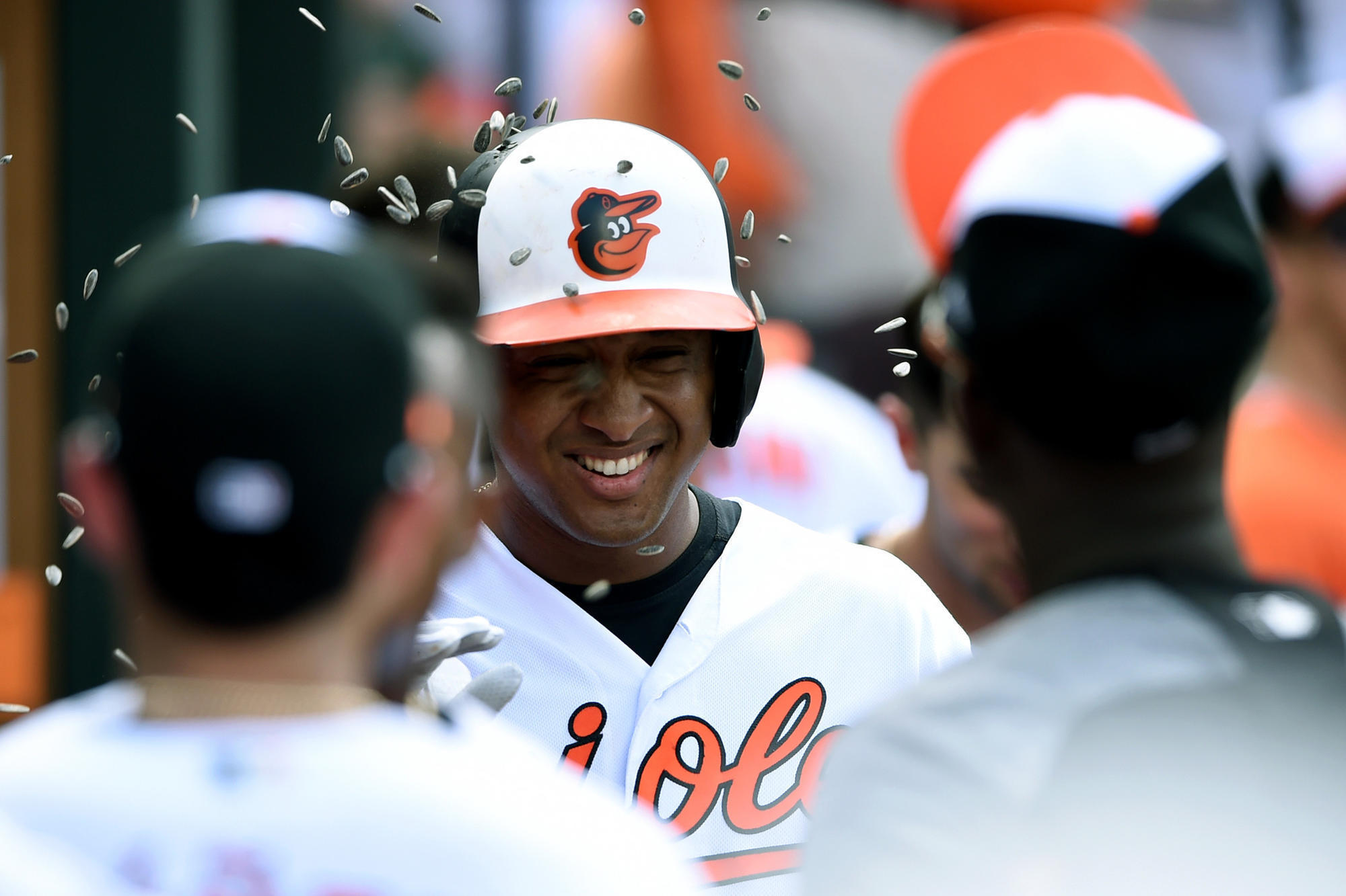 Bs-sp-schmuck-orioles-grades-july-23-29