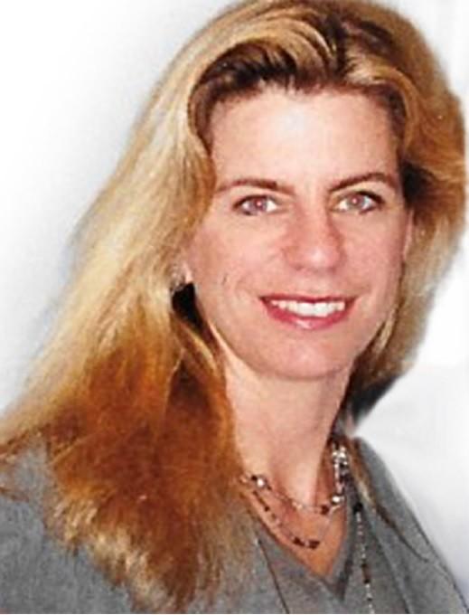 Kathleen Stoughton