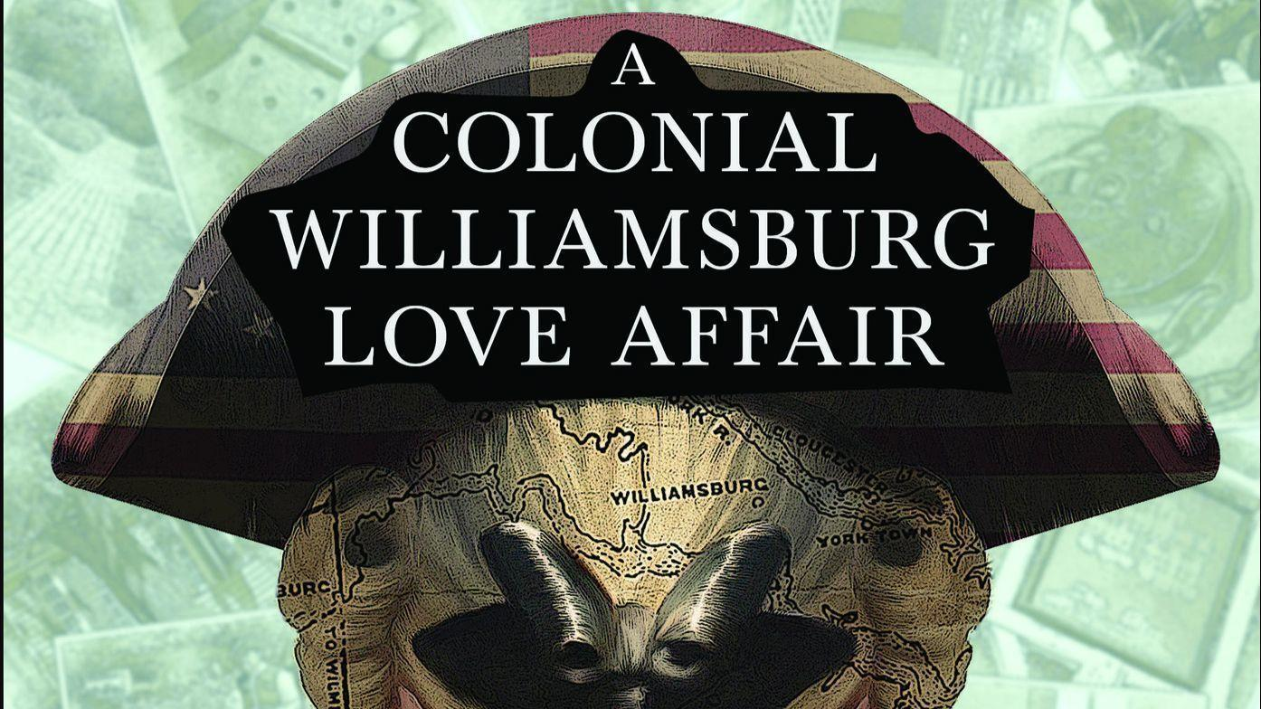 The 10 Best Books About Early Colonial History of 2020