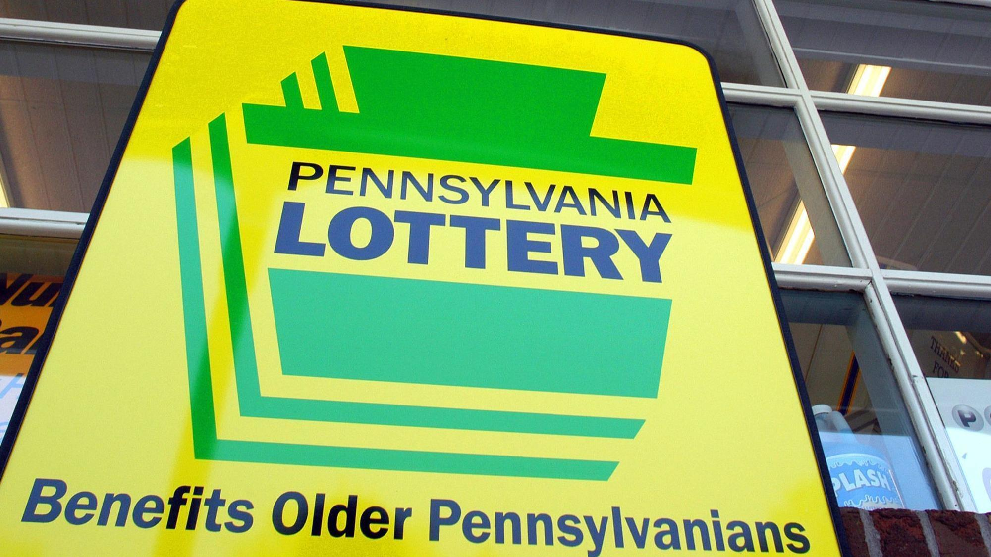 Some Big Winning Pa Lottery Tickets Are Expiring Soon Do You Have