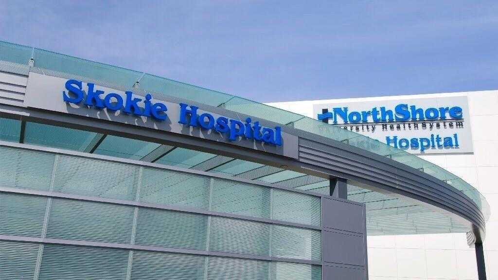 Niles Township District 219 and NorthShore health end legal